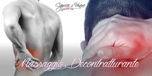 i-capricci-di-venere-massaggio-decontratturante